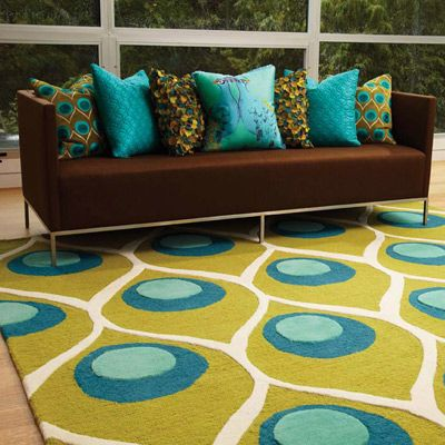 Turquoise And Green Peacock Inspired Living Room 38 Best Living Room  Inspiration Images On Pinterest Peacock