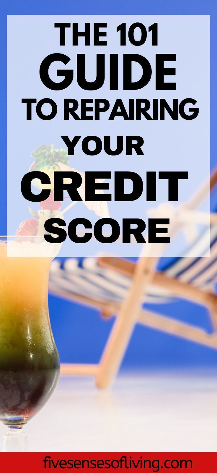 Credit Card Aesthetic Ideas Credit card images, Improve