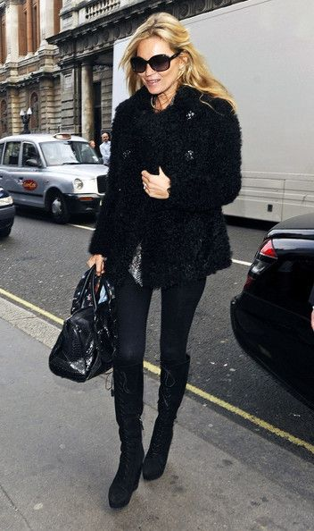 128 best images about Kate Moss Street Style on Pinterest ...