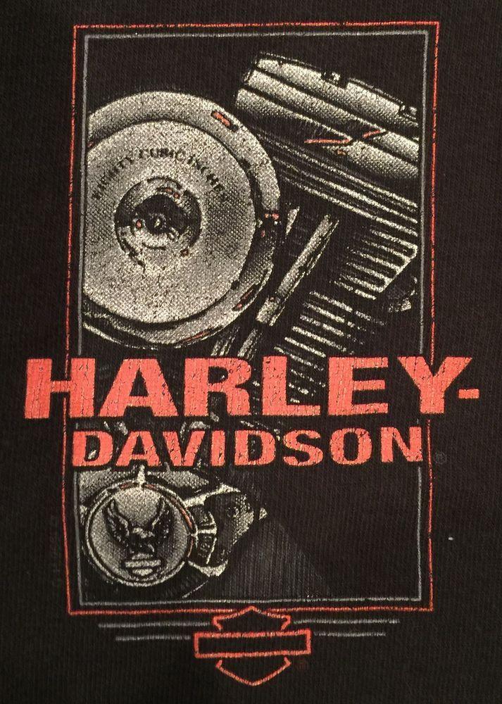 27 best cool harley davidson memorabilia images on pinterest