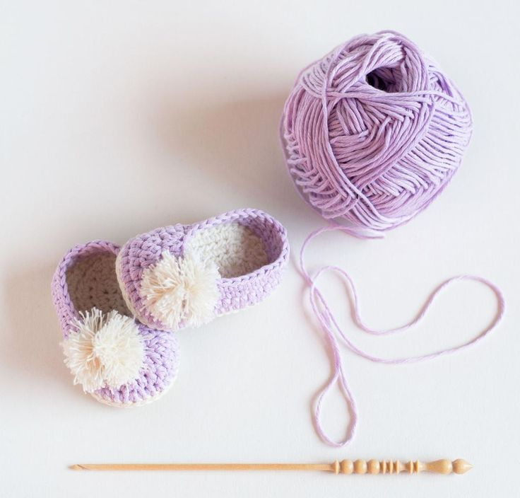 Mejores 15 imágenes de Crochet XXL en Pinterest | Ganchillo, Punto ...