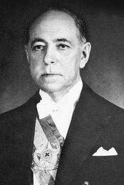 Nereu Ramos – Wikipédia, a enciclopédia livre