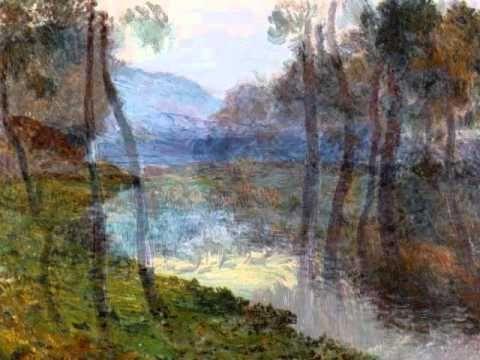 Claude Debussy, Prélude à l'Après-midi d'un faune - YouTube
