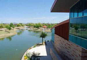 Get to Know Peoria, Arizona: What's Special About Peoria