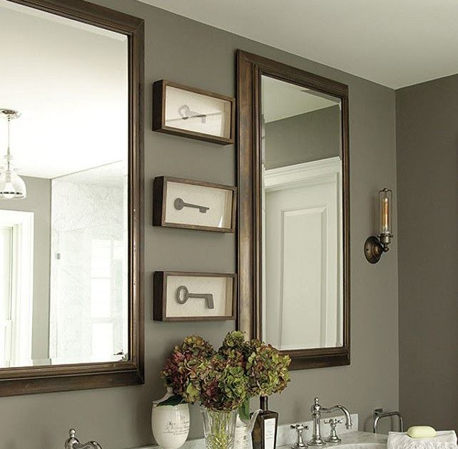 25 Best Ideas About Bathroom Colors On Pinterest Guest Paint Hi Here We