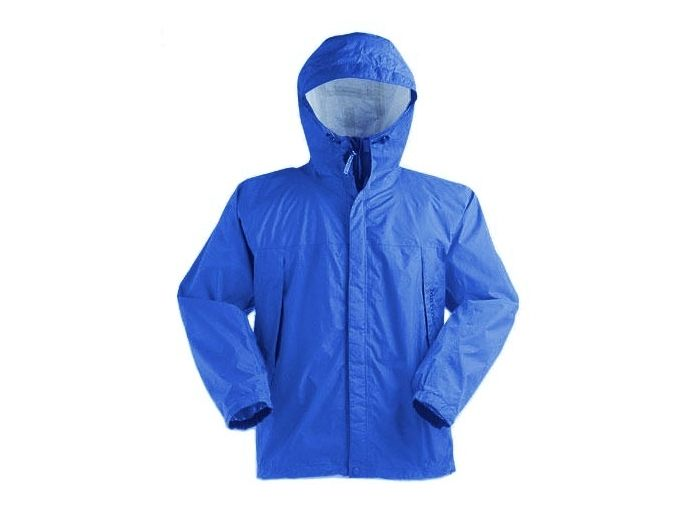 Best Cheap Rain Jacket | The Wirecutter: If you need a solid, affordable rain jacket, you should buy the Marmot PreCip. It's not Gore-tex but it's good enough and much cheaper.