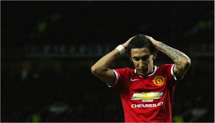 Will ANGEL Di Maria Prove he is a True Red DEVIL? (By Vuong Nguyen) http://worldinsport.com/will-angel-di-maria-prove-he-is-a-true-red-devil/