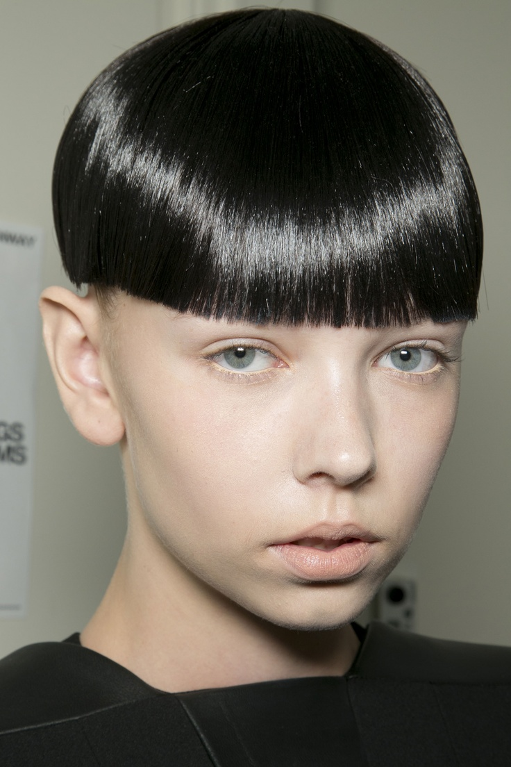 s hair style 43 best s bowlcut high images on bowl 4905