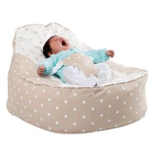 20 Best Infant Bean Bag Chair Images On Pinterest