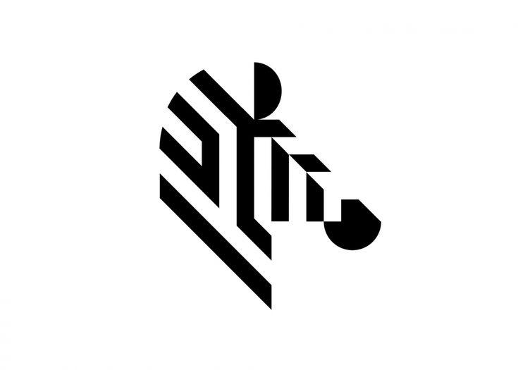 Nueva imagen para Zebra, multinacional responsable de la mayoría de códigos de barras - Brandemia_