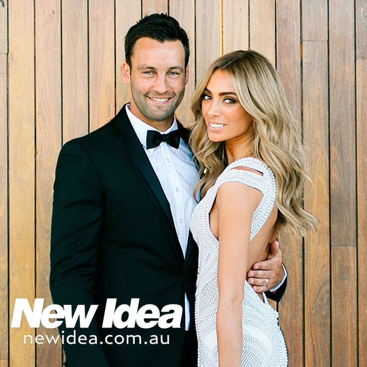 Nadia Coppolino And Jimmy Bartel: 30 Best Images About Wedding Inspo On Pinterest