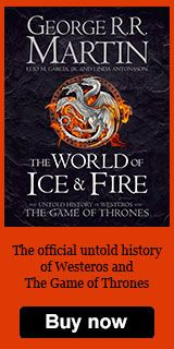 Howland Reed = High Septon?  A Forum of Ice and Fire  Posted 22 February 2014 - 09:35 AM to Posted 27 February 2014 - 06:17 PM