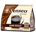 Senseo® Coffee Pods - Dark Roast