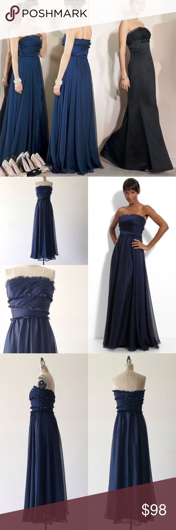 """MONIQUE L'HUILLIER 