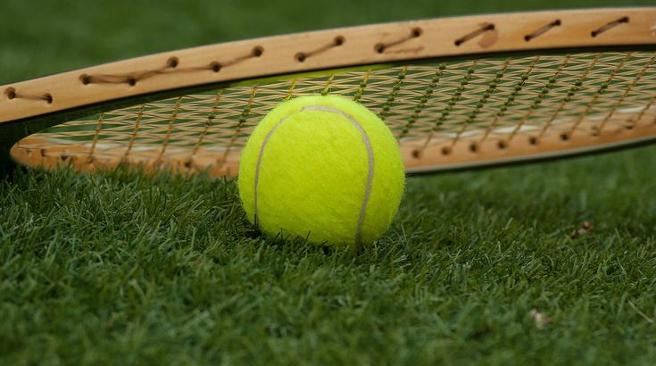 Rankings for Ladies Tennis top 10 Ladies Tennis Rankings