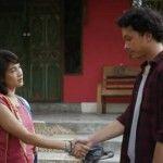 Fakta Menarik dan Misi Rangga di Film Ada Apa dengan Cinta? 2
