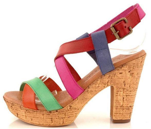 http://zebra-buty.pl/model/4247-sandaly-na-obcasie-eva-frutos-1616-cabra-multi-2041-094