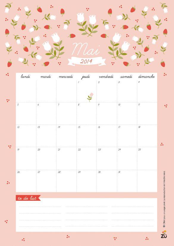May Calendar Ideas : Best calendar may ideas on pinterest my