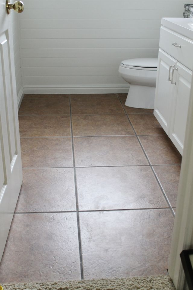 Best Way To Clean Bathroom Tile Custom Inspiration Design