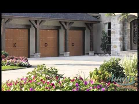 When You Need A Garage Doors Or Openers For The Doors All You Have To Do Is  To Call Guarantee Garage Doors At We Serve Novato, CA And The Areas