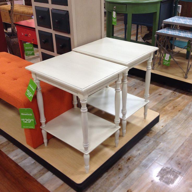 41 besten furniture legs Bilder auf Pinterest | Möbelfüße ...