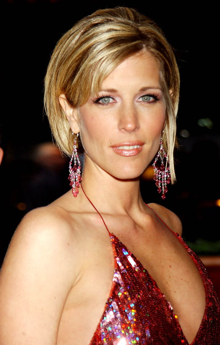 Image result for laura wright imdb
