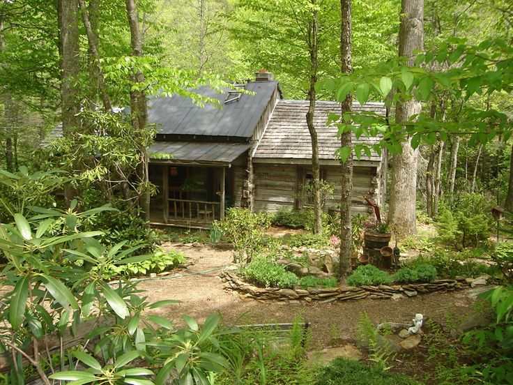 cabins rent cabin home nc near asp rental in for cherokee family vacation friendly mountains
