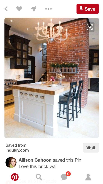 68 besten Kitchen ideas Bilder auf Pinterest | Küche klein, Mein ...