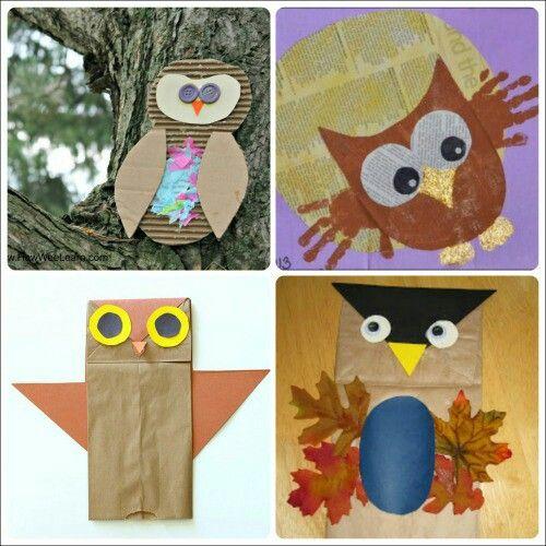 http://fun-a-day.com/fall-owl-crafts-activities-kids/