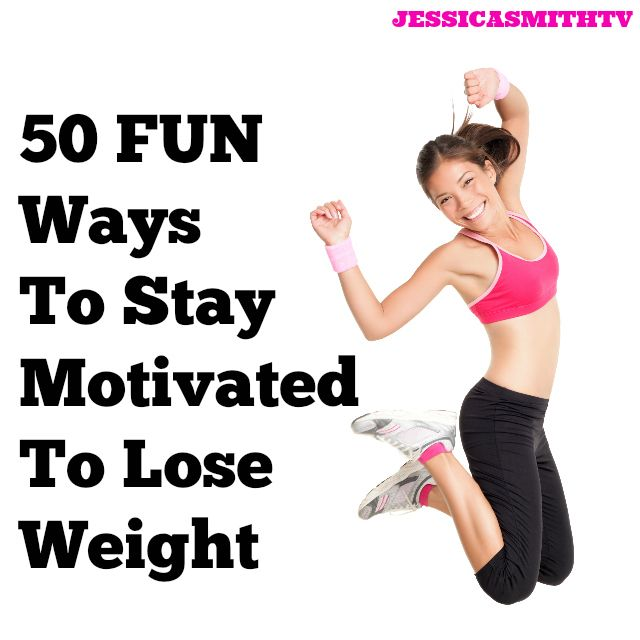motivations to lose weight quotes images