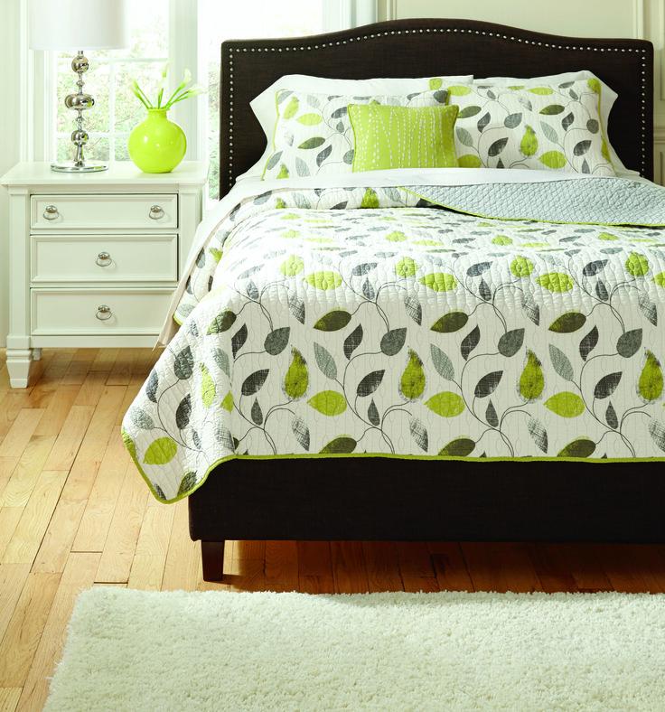 Furniture Fair Bedroom Sets Bedroom Furniture Sets For