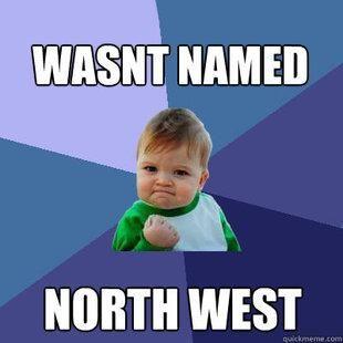 13 BEST Success Baby Memes!!!!