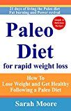 Free Kindle Book -   Paleo Diet: Paleo Diet For Rapid Weight Loss: How To Lose Weight and Get Healthy Following a Paleo Diet; 21 days of living the Paleo diet; Fat burning and Power revival Check more at http://www.free-kindle-books-4u.com/health-fitness-dietingfree-paleo-diet-paleo-diet-for-rapid-weight-loss-how-to-lose-weight-and-get-healthy-following-a-paleo-diet-21-days-of-living-the-paleo-diet-fat-burning-and-po/