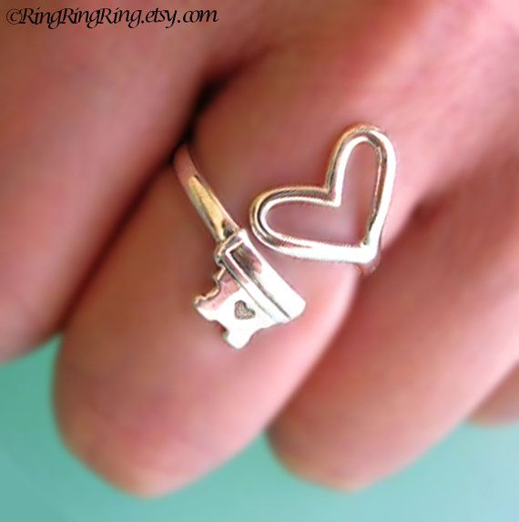 25 best ideas about promise rings for girlfriend on