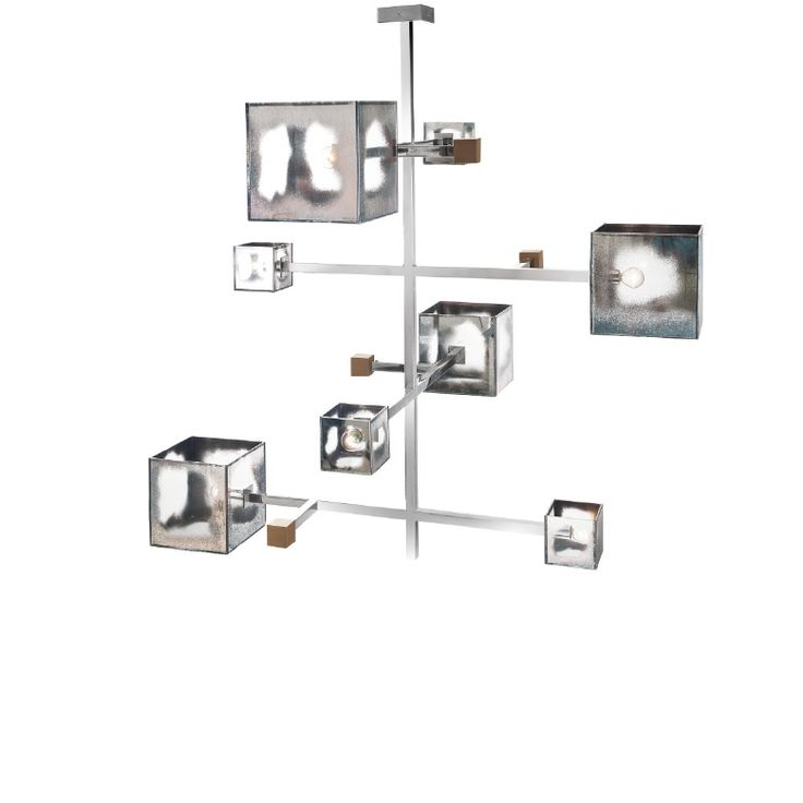 1000 idee su lampadario antico su pinterest lampadario for Layout di seminterrato finito