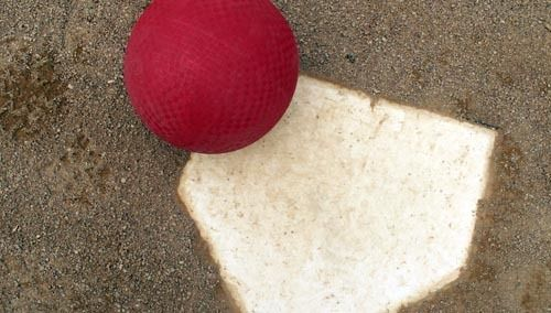 Kickball: 80S, Exerci Ball, Birthday Parties, Childhood Memories, Childhood Youth, Plays Kickbal, Gym Class, Memories Lane, Elementary Schools