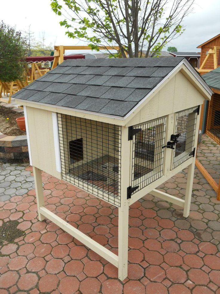 35 besten hasen stall und katzenhaus selber bauen bilder auf pinterest haustiere kaninchen. Black Bedroom Furniture Sets. Home Design Ideas