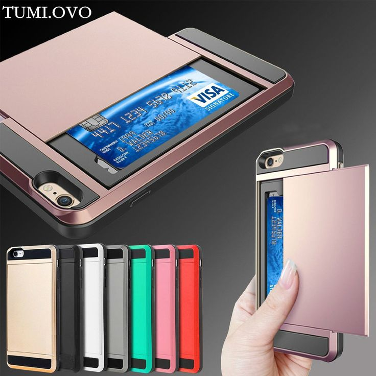 Like and Share if you want this  Hybrid Tough Card Storage Armor Case for Samsung Galaxy     Tag a friend who would love this!     FREE Shipping Worldwide | Brunei's largest e-commerce site.    Get it here ---> https://mybruneistore.com/hybrid-tough-card-storage-armor-case-for-samsung-galaxy-s8-plus-s7-s6-edge-s5-s4-s3-a3-a5-a7-j2-j3-j5-j7-2016-grand-prime-cover/