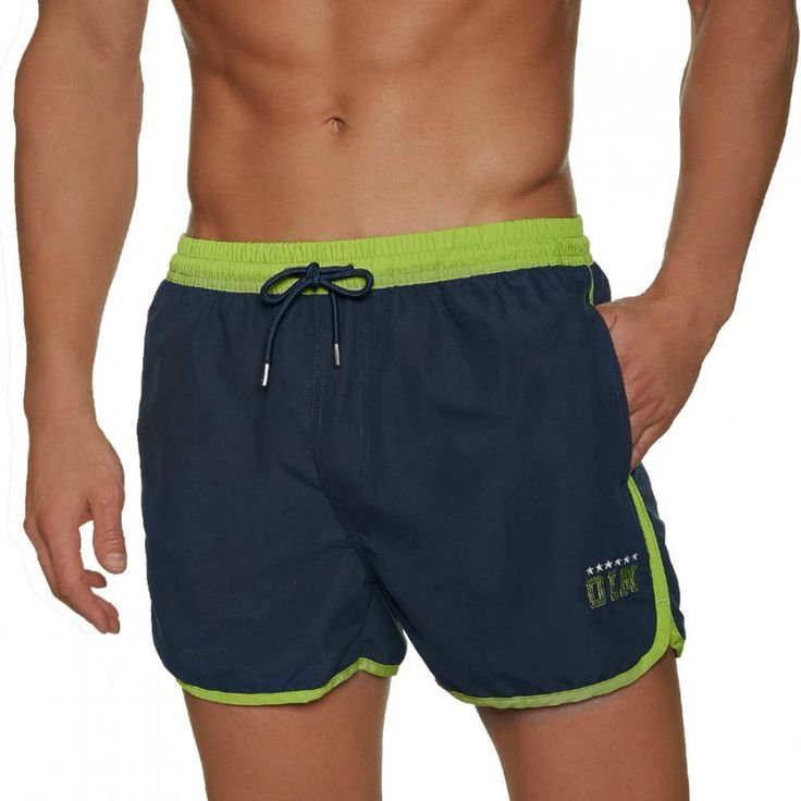1000 images about ropa interior masculina on pinterest for Ropa interior masculina