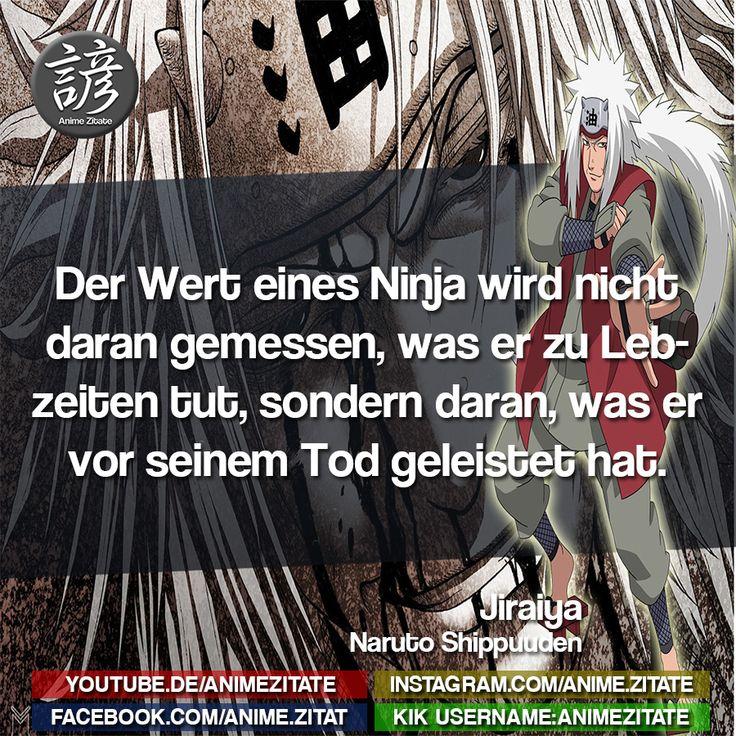 Naruto Anime Deutsch