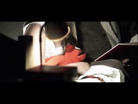 ▶ VG - Flere sider - YouTube