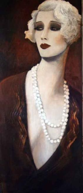 mo welch | May, Mo Welch | Figure Paintings | Pinterest