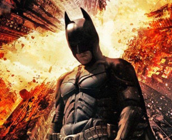 Betmen Ile Ilgili Gorsel Sonucu Kara Sovalye Sovalye Ve Batman