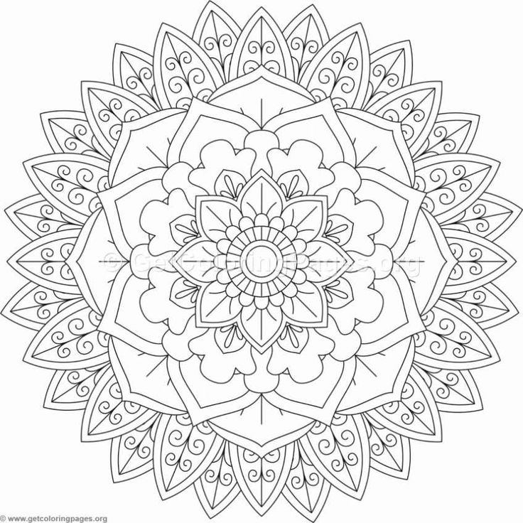 5087 best coloring pages images on pinterest