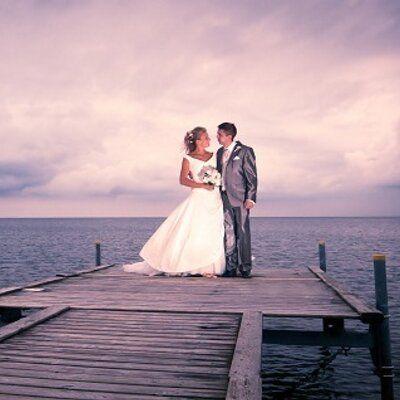 bryllup badeparken - Google-søk