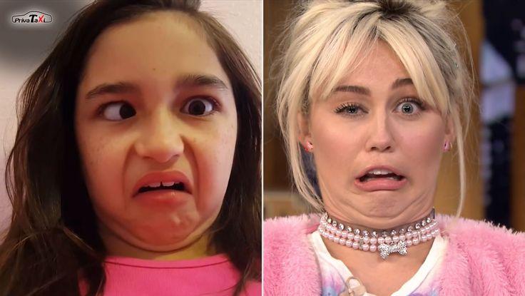 Miley+Cyrus+arcával+hirdeti+a+CNBC+csatorna+a+legújabb+őrületét+a+grimaszversenyt.+A+mindenkori+nézetségi+rekordokat,+már+most+döntögető+Funny+Face+Show+-ba+privát,+nem+celeb+vállalkozó+szelleműek+jelentkezését+várjak.+Nem+utolsó+sorban+100.000+dollár+nyeremény+és+számos+méreg+drága+ajándékkal+lehet…