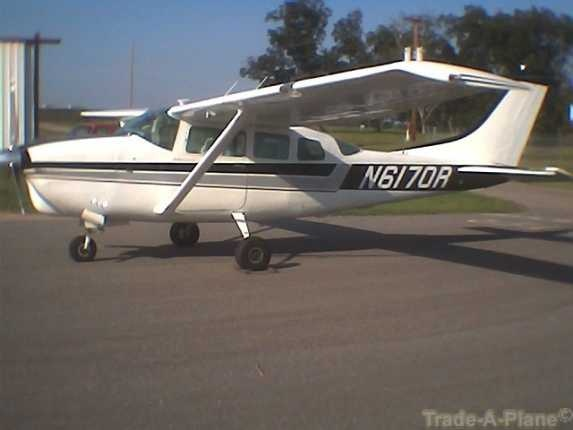 Cessna 210 Turbo Series    http://www.trade-a-plane.com/for-sale/aircraft/by-make/Cessna/&model_group=210+Turbo+Series
