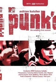 Punk'D Season 10 Episode 2. A Hidden Camera Show similar to Candid Camera but famous celebrities are the victims. Each week Ashton and his crew of pranksters play a joke on celebrities such as Justin Timberlake and Frankie Muniz.