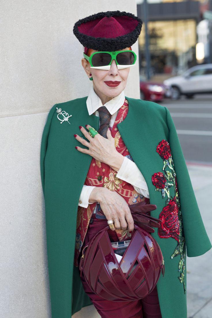 218 Best Divas Images On Pinterest Divas Style Icons