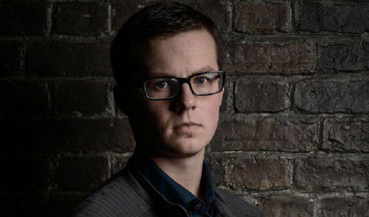 EastEnders Spoilers: Ben Mitchell Snaps, Dark Side Revealed